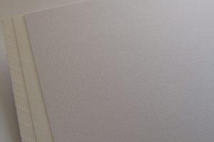 opale-fabric-purewhite