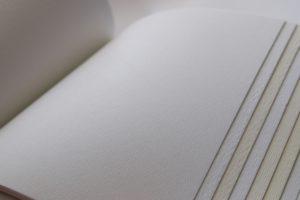 rives-design-bright-white